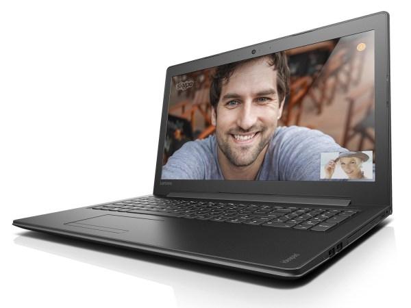 Lenovo Ideapad 310-15isk Notebook