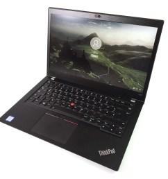 lenovo thinkpad t480s i5 wqhd laptop review notebookcheck net reviews [ 4032 x 3024 Pixel ]