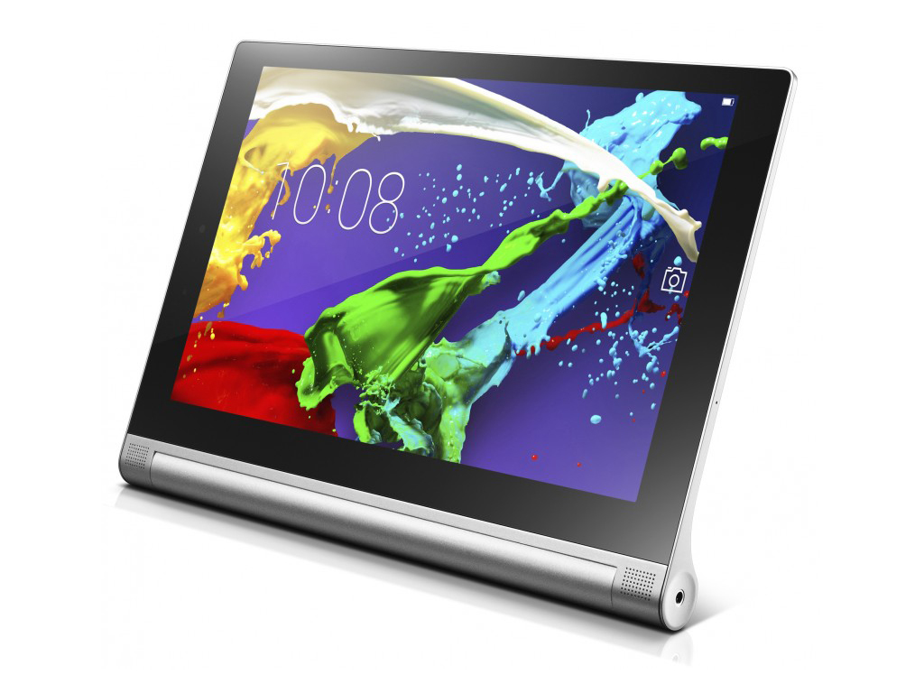 Inch Windows Android 7 Tablet