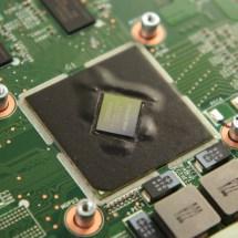 Nvidia Geforce 940mx Ddr3 - Msi Cx72