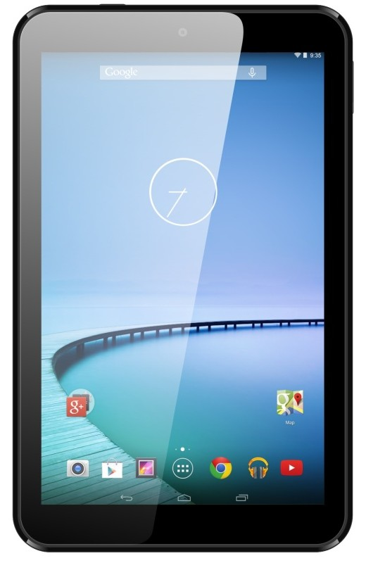 10 Inch 1 Tablet Android 2 4 Pc