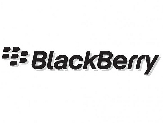 BlackBerry may leave the handset market in 2017