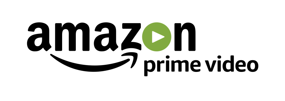 Amazon bumping Prime subscription fee from US$99 to US$119