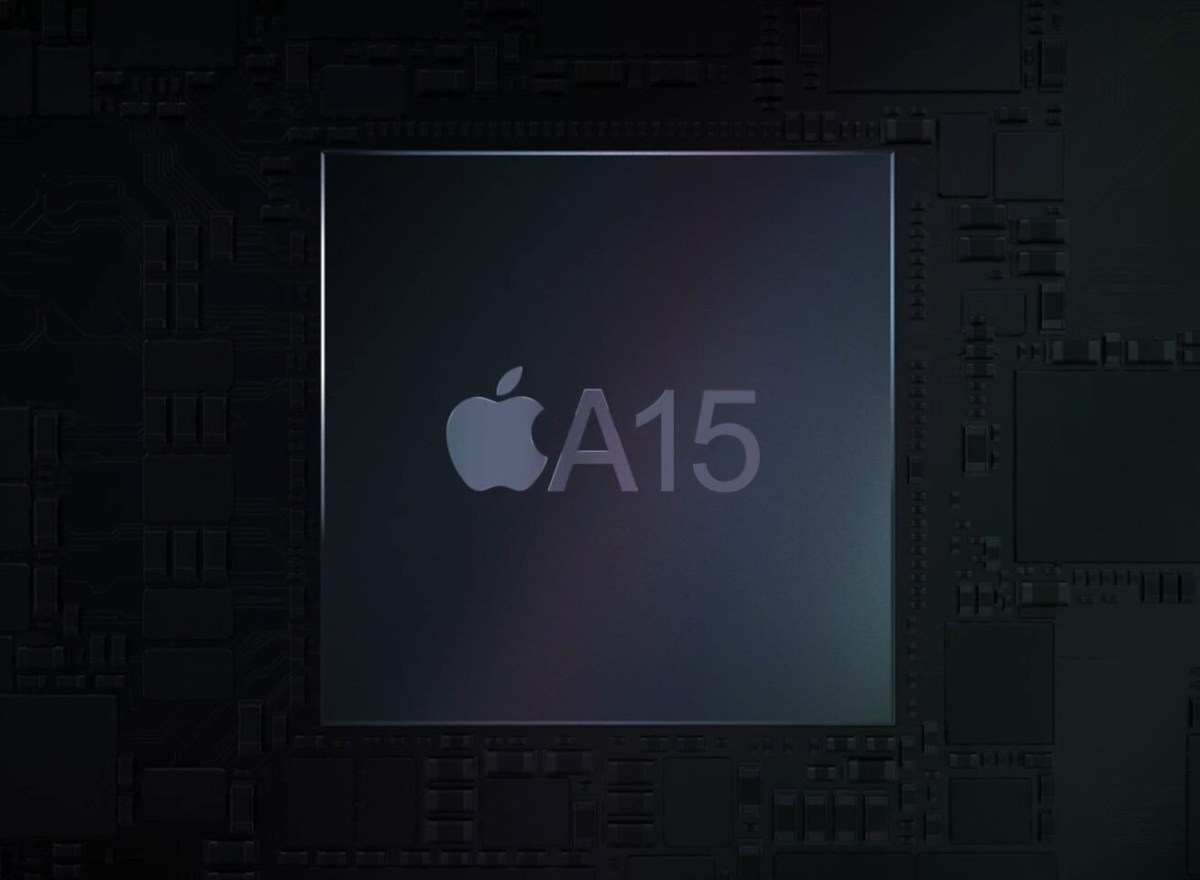 Apple's A15 Bionic processors already being produced at TSMC - NotebookCheck.net News
