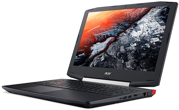 Msi Wallpaper Full Hd Acer Aspire Vx 15 Notebook Now Official Notebookcheck