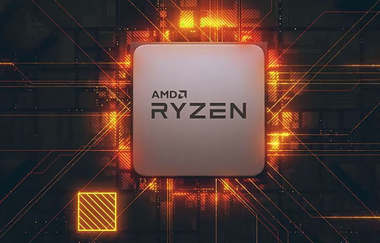 12-core AMD Ryzen engineering sample rips through UserBenchmark ...