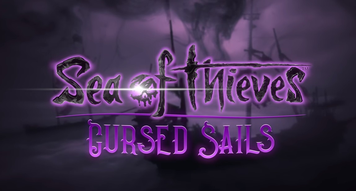 Sea Of Thieves Will Get Skeleton Ships At The End Of The