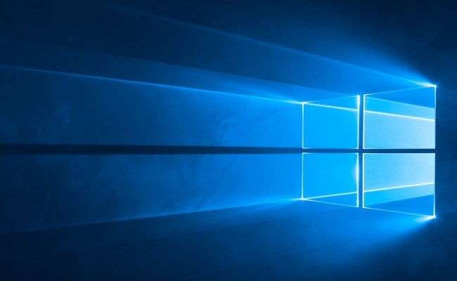 Windows 10 Free Upgrade Ending This July Notebookcheck