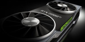The NVIDIA GeForce RTX 2080 Ti is a shadow of its former self after 18 months of cryptocurrency