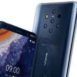 Nokia Announces Android 11 Roadmap For 14 Devices But The Nokia 9 Pureview Must Wait Until Q2 2021 For Google S Latest Os Notebookcheck Net News