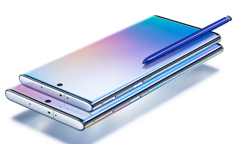 Image result for galaxy note 10