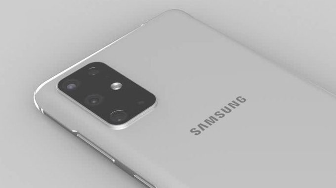 Revealed Details Of The Samsung Galaxy S20 Ultra Paint An Impressive Picture Notebookcheck Net News