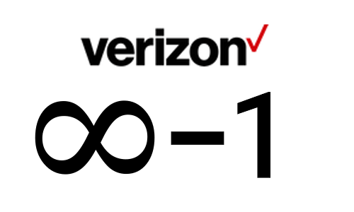 Verizon customers get spam and robocalling protection for