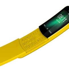 samsung 1159 cell phone diagram [ 1920 x 1440 Pixel ]