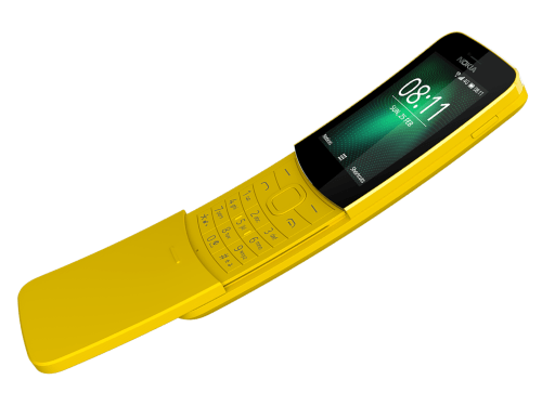 small resolution of samsung 1159 cell phone diagram