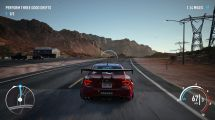 Speed Payback Laptop And Desktop Benchmarks