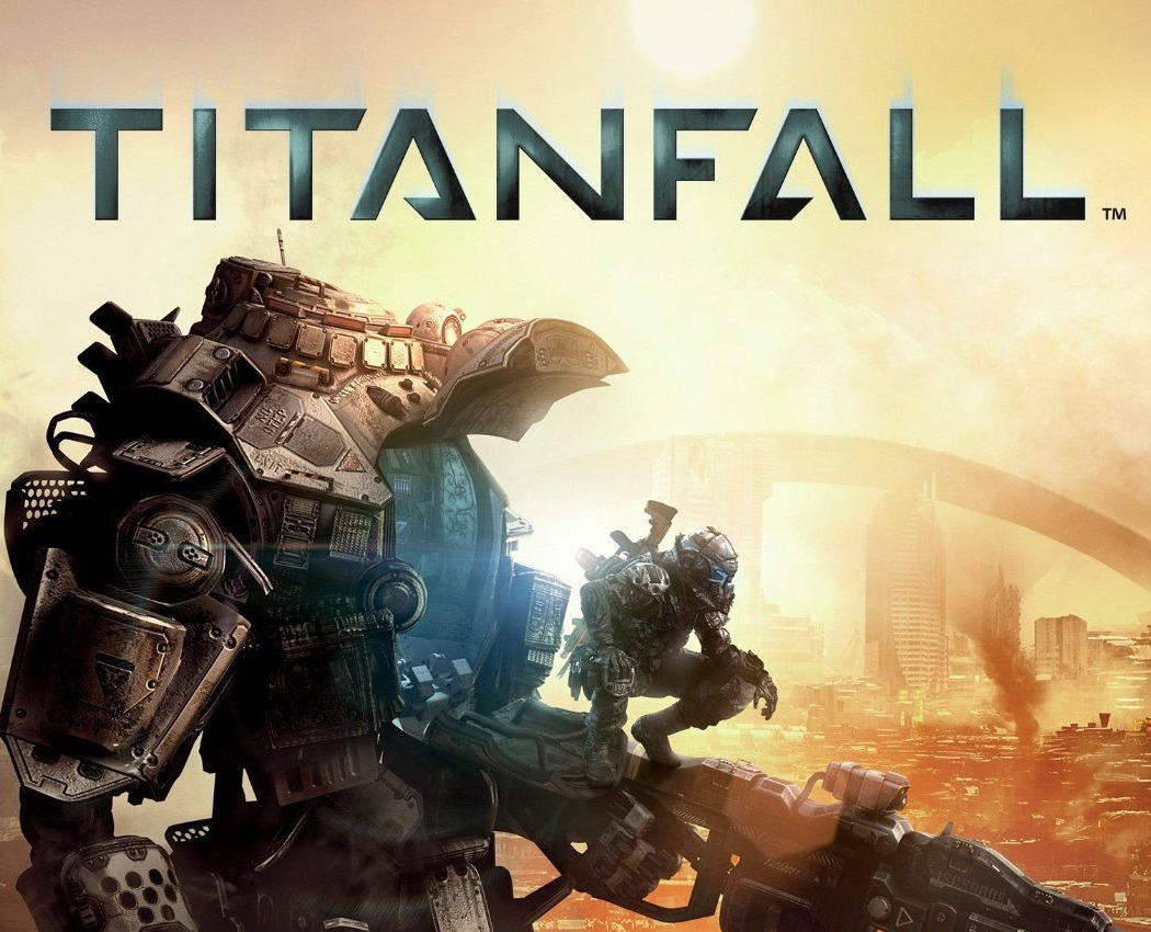 Fall Wallpaper Note Titanfall Benchmarked Notebookcheck Net Reviews