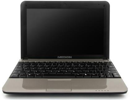 Medion Mini E1210  Notebookchecknet External Reviews