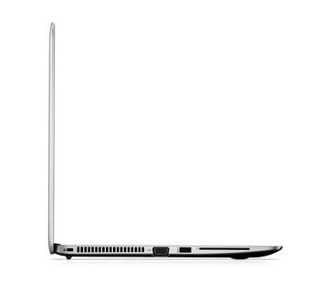HP Announces new HP EliteBook 705 G4 series of notebooks