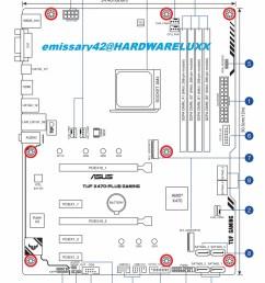 asus wiring diagram wiring diagram data val asus transformer usb wiring diagram asus wiring diagram [ 988 x 1200 Pixel ]