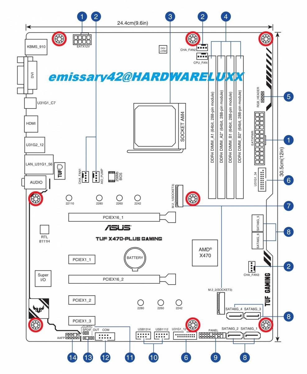 medium resolution of asus wiring diagram wiring diagram data val asus transformer usb wiring diagram asus wiring diagram