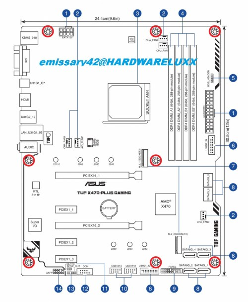 small resolution of asus wiring diagram wiring diagram data val asus transformer usb wiring diagram asus wiring diagram