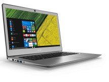 Acer Ultra-slim Swift 1 And 3 Laptops Announced