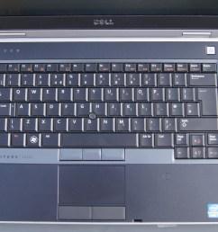 keyboard [ 1758 x 1200 Pixel ]
