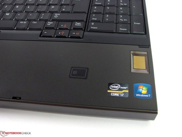 Dell Precision Bios Update - Year of Clean Water