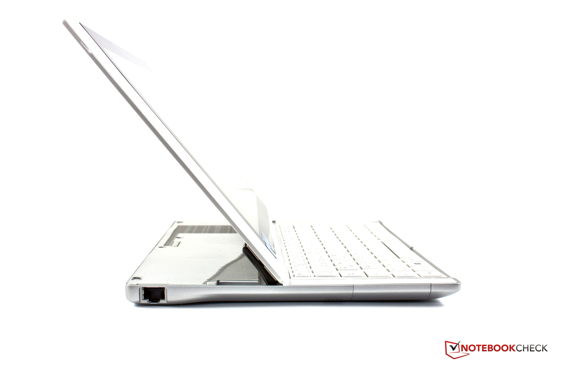 Review Msi S20 I541 Ultraslider Ultrabook