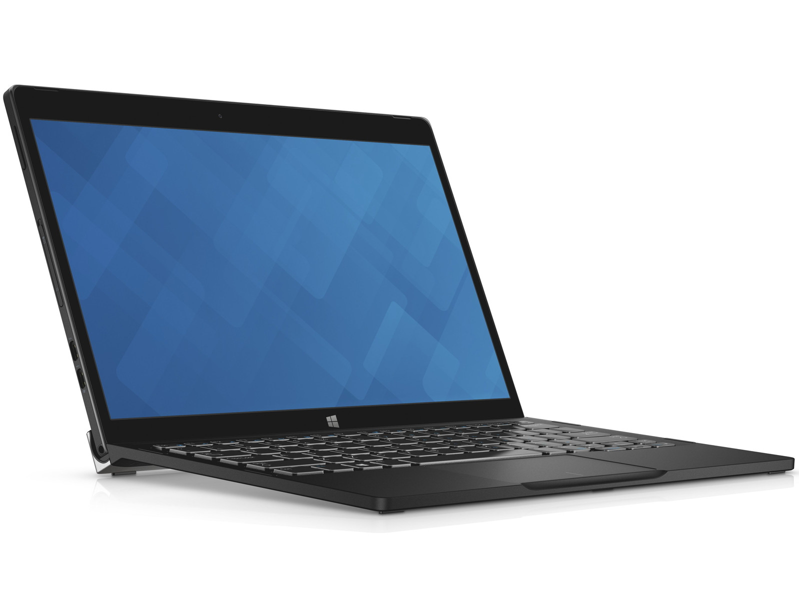 Dell Refreshes Latitude 5000 And 7000 Series Of Notebooks News