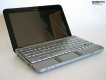 Small Fast Cheap Refurbished Hp Mini Laptop Wifi Windows 7