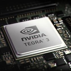 Nvidia debuts Tegra 3 based Kai platform for tablets below $200 - NotebookCheck.net News