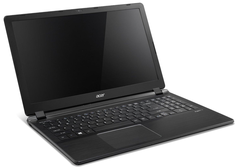 Acer Aspire V5573G54208G50akk  Notebookchecknet