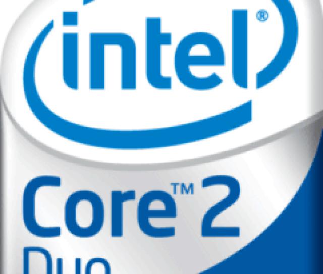 The Intel Core 2 Duo P8800 Is A Dual Core Processor For Laptops It Features 2 66 Ghz And A Shared Level 2 Cache Of 3 Mb Due To The Smaller Cache Core 2