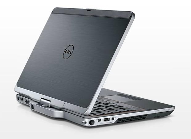 Dell Latitude XT3 External Reviews