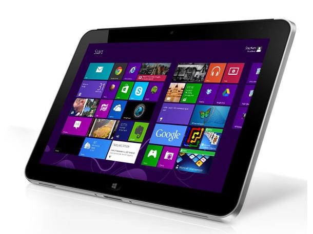 HP ElitePad 900 External Reviews