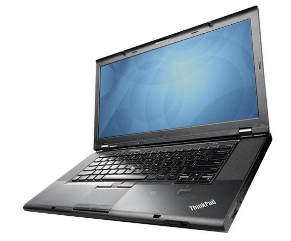 Lenovo ThinkPad W530 2447 External Reviews