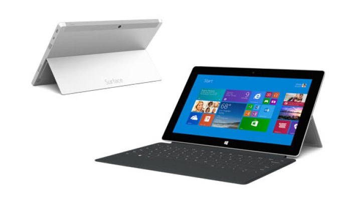 Image result for surface pro 2 specifications