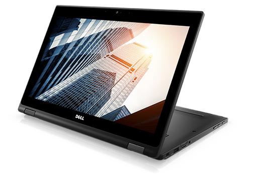 Dell Latitude 5289 External Reviews
