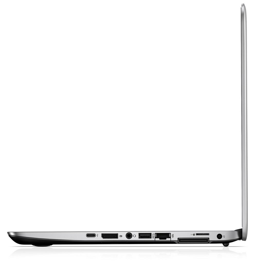 Análisis del HP mt43 (A8-9600B, SSD, FHD) Thin Client