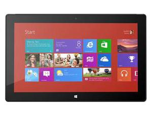 Microsoft Surface Pro  Notebookcheckse