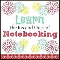Learn the Ins & Outs of Notebooking