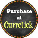 Notebooking Nook - Purchase From Currclick
