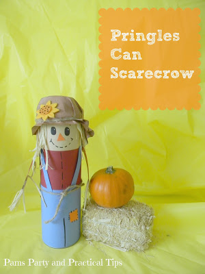 pringlescanscarecrow
