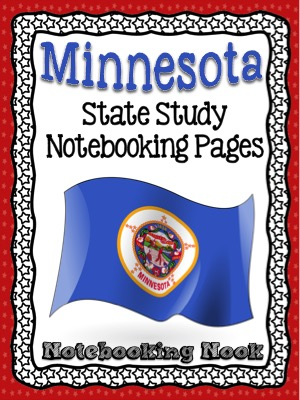Minnesota State Study Revised