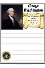 GeorgeWashingtonNP_page_10