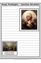 GeorgeWashingtonNP_page_26