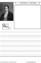 GreatInventors-CompleteSet_page_055