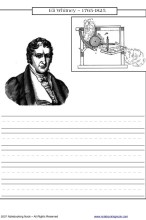 GreatInventors-CompleteSet_page_059
